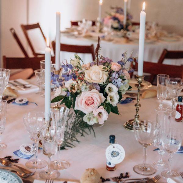 pastel creatif projet formation wedding designer - 24
