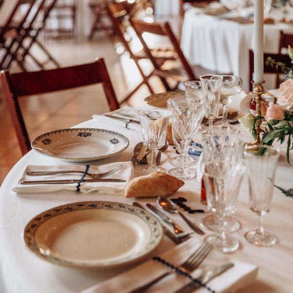pastel creatif projet formation wedding designer - 25