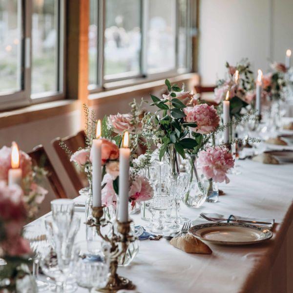 pastel creatif projet formation wedding designer - 26