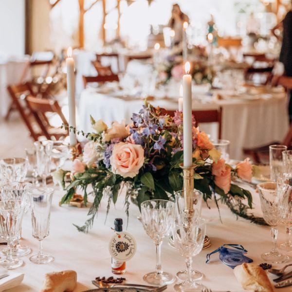 pastel creatif projet formation wedding designer - 27