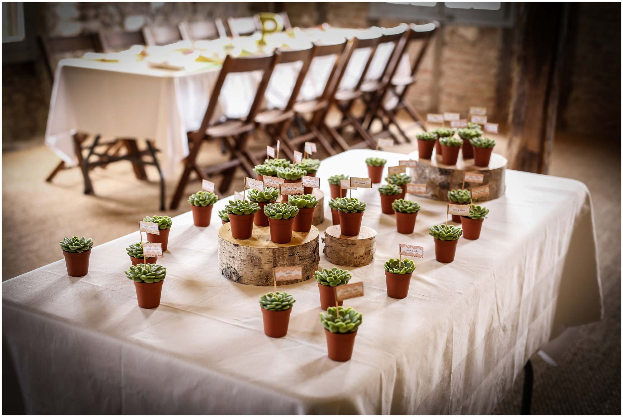 pastel creatif wedding designer fleuriste formation - 1