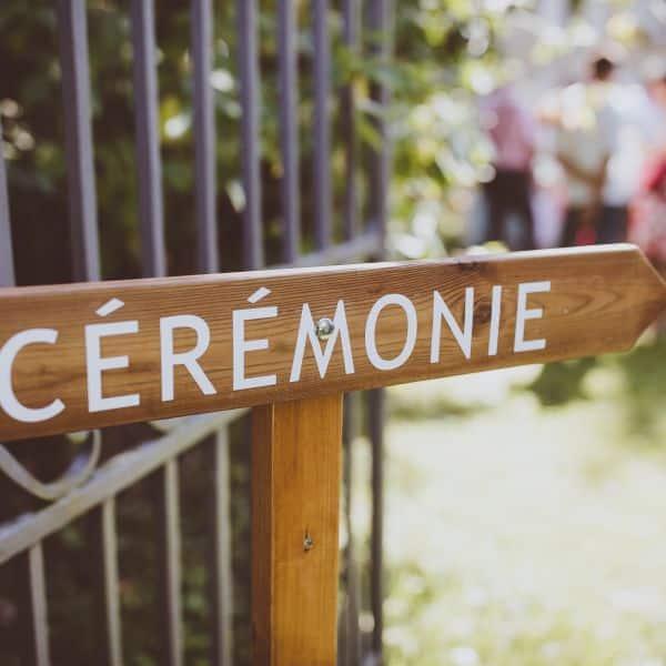 formation décorateur de mariage biarritz